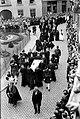Uitvaart kardinaal Van Rossum St-Servaaskerk Maastricht, 1932-25.jpg