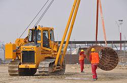 posatubi  pipelayer-posatubi 250px-Uk%C5%82adarka_rur_DRESSTA