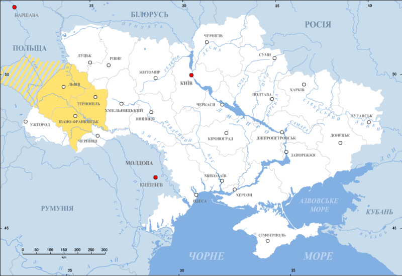 File:Ukraine-Halychyna.png