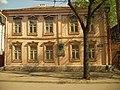 Ul'janov-Lenin str., 24 - ул. Ульянова-Ленина, 24 - panoramio.jpg