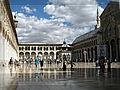 Umayyad Mosque 2010.jpg