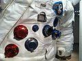Umbilical connector details skylab pressure suit.jpg