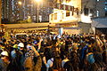 Umbrella movement Mong Kok clearance 40.JPG