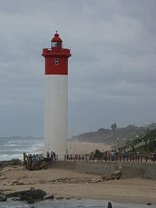 South Beach Hotels >> Umhlanga, KwaZulu-Natal - Wikipedia