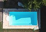 Une piscine privée dans l'Ain (vue aérienne).JPG