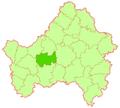 Unechsky raion Bryansk obl.png