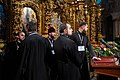 Unification council of Orthodox Church in Ukraine 72.jpg