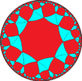 Uniform tiling 84-h02.png
