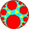 Uniform tiling i32-snub.png