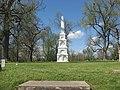 Union City Confederate Monument.jpg