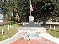 Union County veterans memorial.JPG