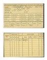 Union Iron Works Co. employee card for Myron Alexander (ffbda541-a827-4258-bca7-0b3d5c281633).pdf