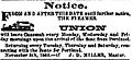 Union ad 22 Feb 1865.jpg