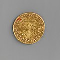 Unite coin of Charles I MET DP-232-112.jpg