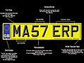 United Kingdom license plate schematics.jpg