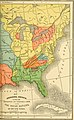 United States; a history- the most complete and most popular history of the United States of America from the aboriginal times to the present day.. (1893) (14593391219).jpg