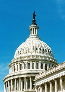 A capital idea: Congressional 'pay for performance' incentives