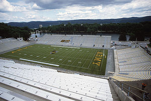 United States Military Academy Michie Stadium.jpg