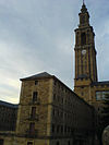 Universidad Laboral de Gijon 10.jpg