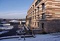 University Park MMB «A8 Orchard Hotel.jpg