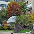 University of Bradford (22391486105).jpg