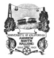 University of California Hallidie Collection bookplate.png