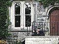 University of Toronto (24446992121).jpg