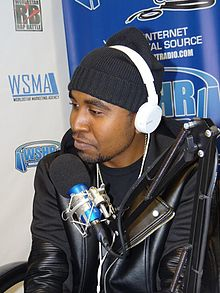 James Worthy (record producer) - Wikipedia
