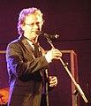 Uno Svenningsson (konserthuset 2006).jpg