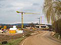 Unteroberndorf-ICE-Baustelle-3068653.jpg