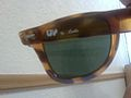 Up by lidia sunglasses3.jpg