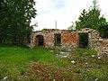 Upesciems, Garkalnes novads, Latvia - panoramio - SkyDreamerDB.jpg