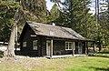 Upper Lake McDonald Ranger Sta GNP1.jpg
