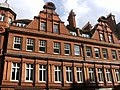 Upper floors of 53-55 Sloane Square, London SW1.jpg