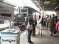 UppsalaTrainStation (4).JPG