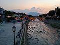 Ura e Gurit Prizren2.jpg