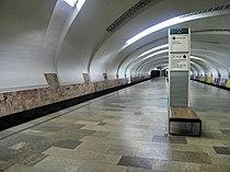 Uralmash metro station (Yekaterinburg).jpg