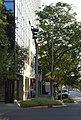 Urban49 (24214010827).jpg