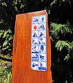 Urkiola Natural Park - sign.jpg