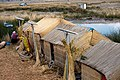 Uros Floating Islands-nX-15.jpg