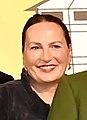 Ursula Maria Burkhart, 2017.JPG
