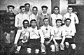 Uruguay copa lipton 1910.jpg