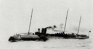 Ussuri1893-1898b.jpg