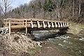 Ustrzyki Grn Rzeczyca most.jpg