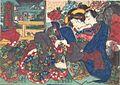 Utagawa-school-shunga-9.jpg