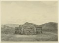 Utgrävningar i Teotihuacan (1932) - SMVK - 0307.e.0029.tif