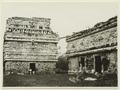 Utgrävningar i Teotihuacan (1932) - SMVK - 0307.f.0149.a.tif