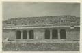Utgrävningar i Teotihuacan (1932) - SMVK - 0307.j.0052.tif