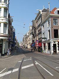 Utrechtsestraat.jpg