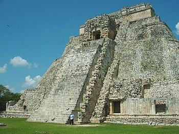 Uxmal Yucatan Mexico.JPG